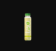 TAO infusions Green Tea Lime Jasmine (33cl)