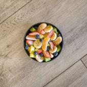 Bowl de fruta Mix