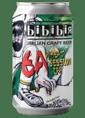Bibibir 6A 33cl