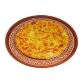 Хачапурі по-мегрельськи (300г)
