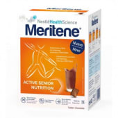 Meritene Chocolate