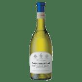Sauvignon Blanc Grand Cuvèe - Boschendal 1685