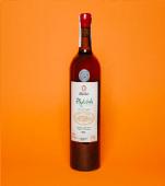 Вино Rkatsiteli Qvevri, Tcotiashville Грузія (750мл)