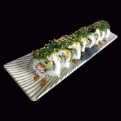 Wakame Roll (8 uds.)