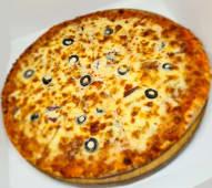 Pizza royale - petite 25 cm