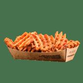 Sweet Fries