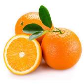 Naranja De Mesa (Aprox. 600 Gr.)