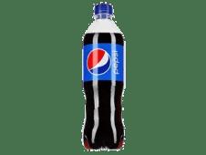 Pepsi (0.5л)