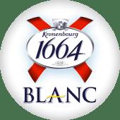 Kronenbourg Blanc (1л)