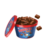 Maxibón pops tub (250 ml.)