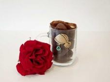 Mug Perle - 150g