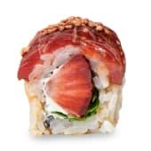 Tasty tuna (8 piezas)