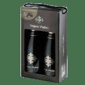 Pack 2 botellas Segura Viudas Brut Reserva