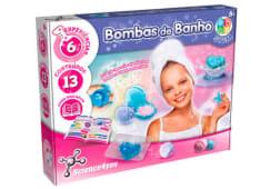 Science4you Bombas Banho M2 Pt