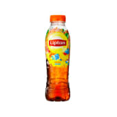 Lipton Iced Tea Pêche (50cl)