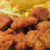 Meniu nuggets picant - 150g