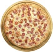 Піца Дитяча (25см)