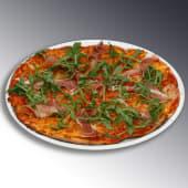 Pizza Prosciuto crudo & rucola
