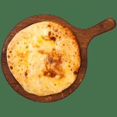 Хачапурі по-імеретинськи (450г)