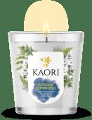 Kaori Vela Bosque Luminoso 73g