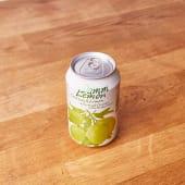 Cerveza Damm Lemon (330 ml.)