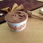 Chocolate 0% Azúcares Añadidos