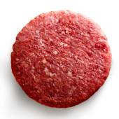 Torta de Carne Angus Individual