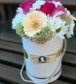 Mješani flowerbox