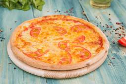 Піца Маргарита (470г)