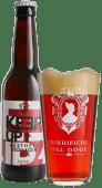 Keep Up - Birrificio del Doge 33cl