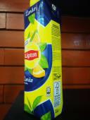 Lipton Ice Tea Limão 1L
