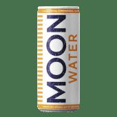Monn Water Super Mango (33 cl.)