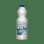 Zixx Cloro Superado Bote 1 Litro