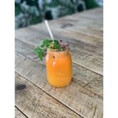 Agent Orange (500 ml.)