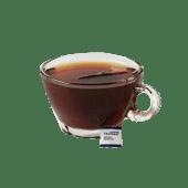 Teavana™ - English Breakfast Tea