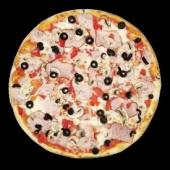 Піца Sanapolina (30см)