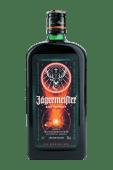 Jaggermeister Edicion Limitada 700 Ml