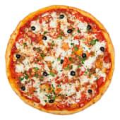 Піца Тунцова (0.480г/32см)