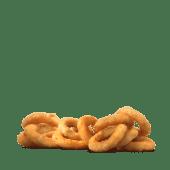 Onion Rings - 12 pezzi