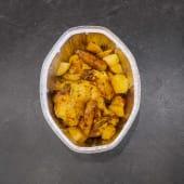 Pollo a Last (1.5 kg.)