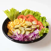 Vege salata Grande (1000ml)