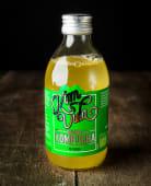 Kombucha Té Verde (250 ml.)