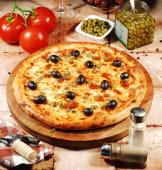 Pizza Siciliana 30cm