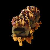 Spicy Atún Roll (8 uds.)