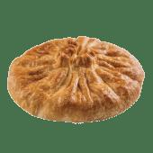 ლობიანი / Dunkin Lobiani