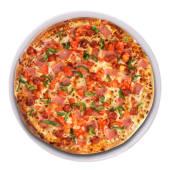 Pizza Española (individual)