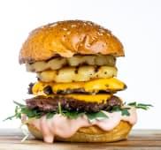 Aloha Smashburger