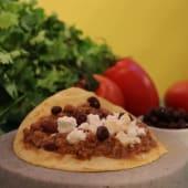 Taco Chihuaha