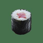Maki Atum (6 peças)