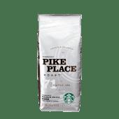 Café pike place (250 g.)